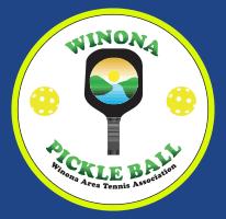 Winona Pickleball
