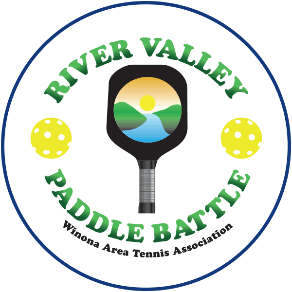 River Valley Paddle Battle