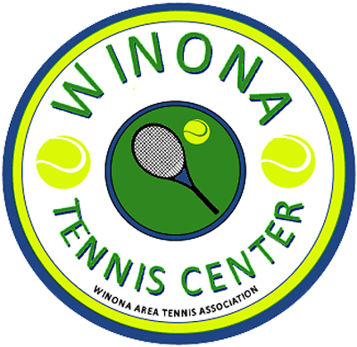 Winona Tennis Center