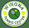 Winona Tennis Association Logo